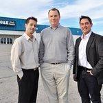 REATA creates new division, acquires Live Oak Civic Center