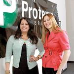 San <strong>Antonio</strong>'s MasonPR merges with Protera Advertising
