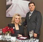 Two San Antonio stylish gurus partner on reality TV show