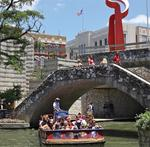 San Antonio CVB eyes Proof Advertising for new tourism contract