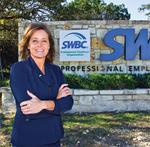 SWBC carving out big niche in PEO market