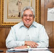 Raul Gonzalez Torres Jr. Owner, Torres Bookkeeping & Tax Service