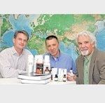 San Antonio biotech company Viroxis clears a big regulatory hurdle