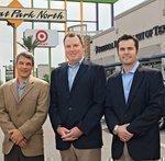 REATA adds 1.6 million square feet to retail-leasing portfolio