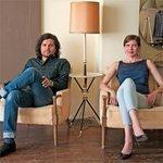 The Richter Co. betting fashion still matters in San Antonio