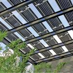 Legislative push seeks to advance solar-power use in Texas