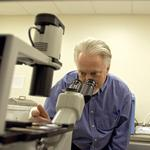 T3DC is putting money on the future of San Antonio's bio-tech startups