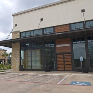 Trader Joe's, a new player in San Antonio's grocery-store market, plans to lease a space in the Quarry Village on the city's North Central Side.