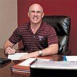 CPA James Yostrum doesn't use calculator to gauge success