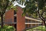 Centene CEO pledges $5 million to Trinity University