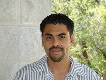 Abel Torres