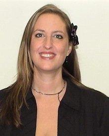 Alexis Arel