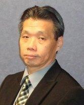 *Allen G. Shiau
