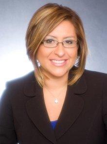 Amanda Gallegos