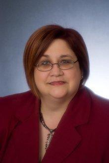 Amanda Kassler, SPHR, PMP