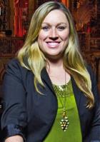 Andrea Nocito