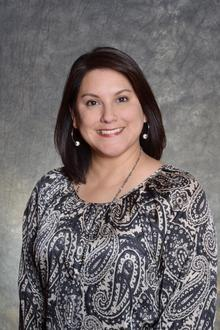 Anita Uribe Martin