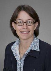 Ann Leafstedt