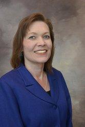 Anne Thompson