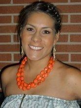 Ashley White