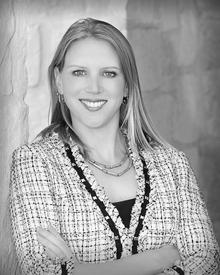 Becky Banko McLane, CPC