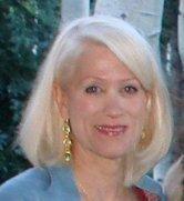 Beth Ticku Smith