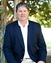 Blake M. Bonner