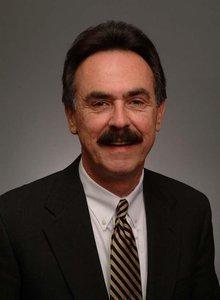 Bob Bettac