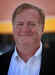 Bob Harwood