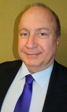 Bob Schraitle