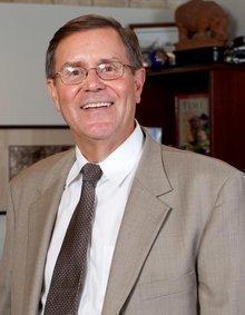 Bob Windham
