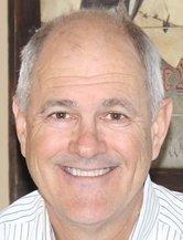 Bobby Finken