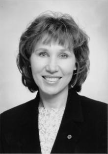 Brenda Meyer