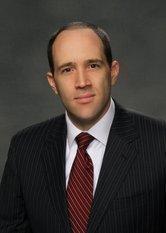 Brian Feld