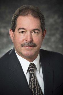 Brian Keller, NEBB CP