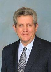 Bruce L. Howard