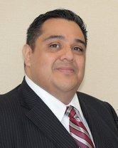 Cesar Canizalez