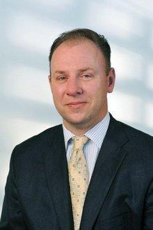 Charles Culbertson, Jr., PE