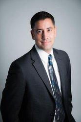 Chris Feliciano