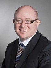 Chris Narendorf, LEED AP