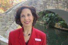 Christina Arzola, CMP