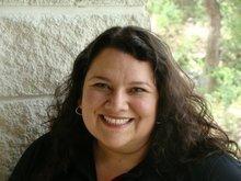 Christina Ortegon