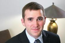 Christopher Davis, CPA