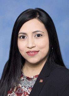 Cindy Bosquez