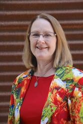 Cindy Cross