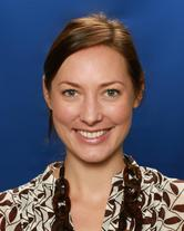 Corinna Holt