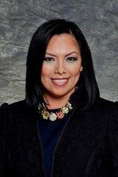 Cristina J. Bazaldua-Salazar