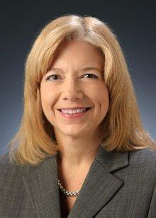 Cynthia Hamilton