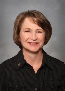 Cynthia Titzman