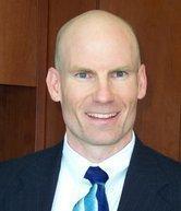 Damon Shodrock